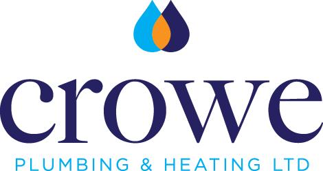 Crowe Plumbing